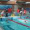 W ostatni weekend czerwca rusza iławski basen