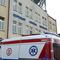 Lekarz pełniący dyżur na iławskim SOR-ze był pijany. Sprawę bada prokuratura