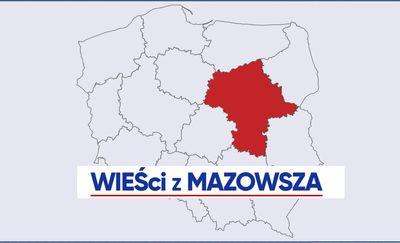 Wieści z Mazowsza 2020, odc. 4