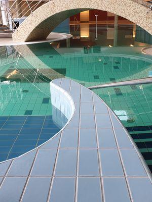 Aquasfera otwarta