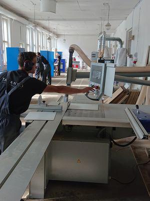 Nabór do Branżowej Szkoły w Fabryce Mebli Taranko i Zespole Szkół Zawodowych i Ogólnokształcących w Morągu