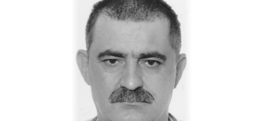 Mariusz Dragan