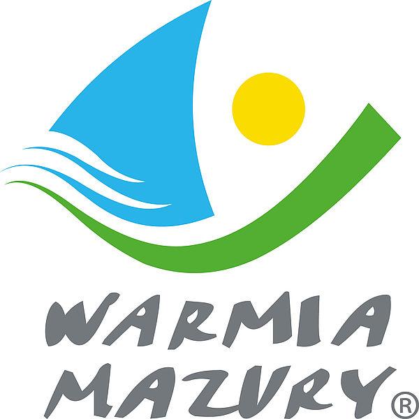 http://m.wm.pl/2020/07/orig/csm-warmia-mazury-logo-rgb-a934ab405e-634274.jpg