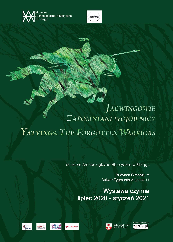 http://m.wm.pl/2020/07/orig/jacwingowie-plakat-media-634615.jpg