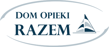 http://m.wm.pl/2020/07/orig/logo-3-638177.jpg