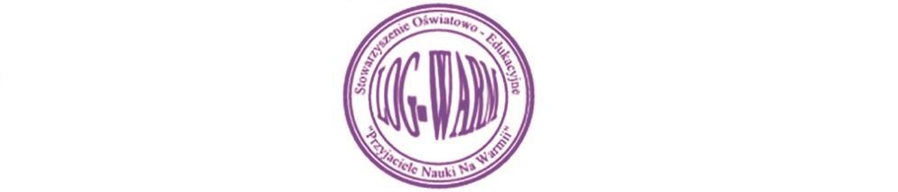 http://m.wm.pl/2020/07/orig/logo-log-warm-v2-635785.jpg