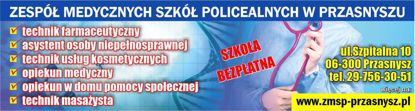 http://m.wm.pl/2020/07/orig/szkola-medyczna-639181.jpg