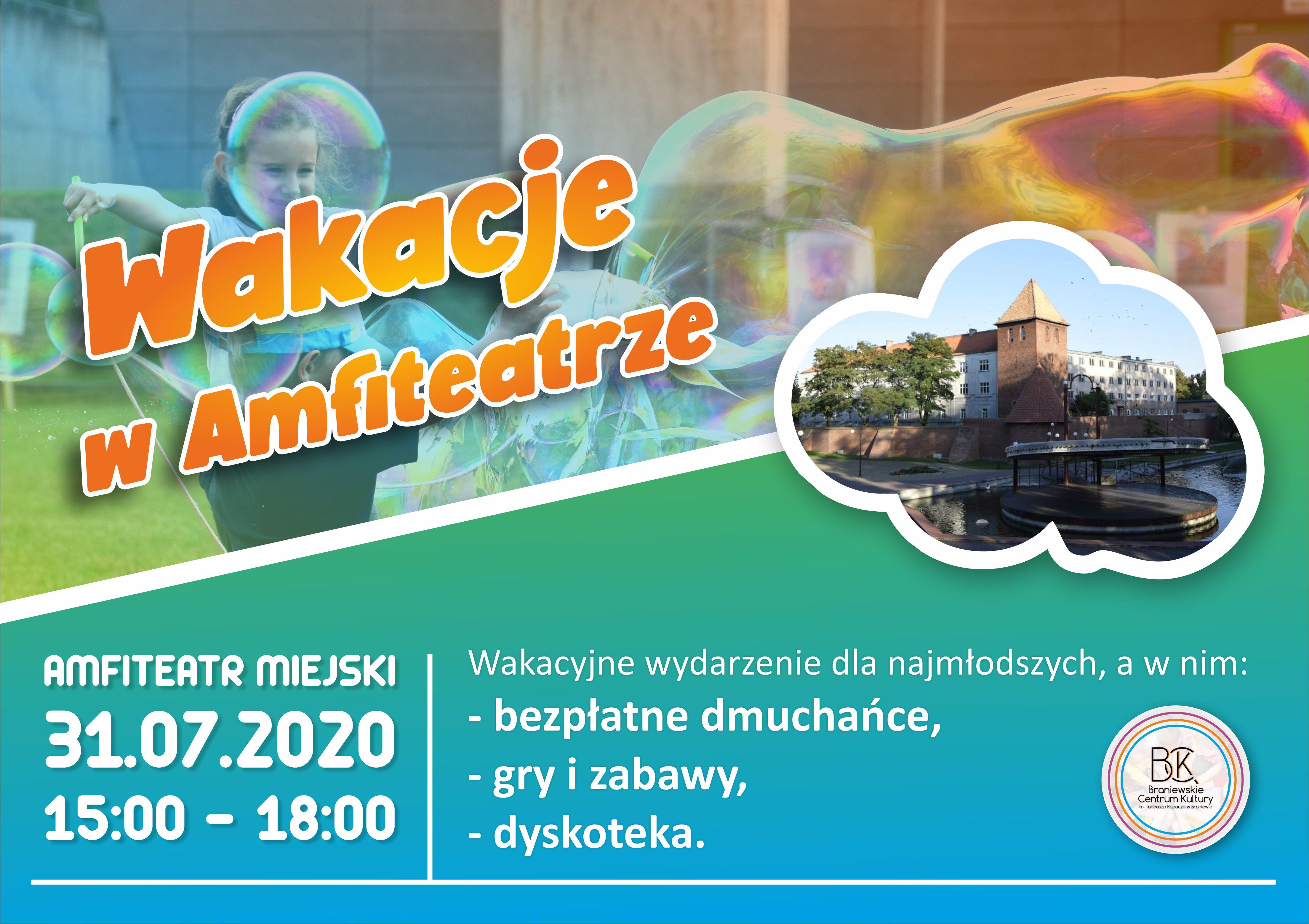 http://m.wm.pl/2020/07/orig/wakacje-w-amfiteatrze-638689.jpg