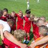 Sukces młodych piłkarzy z Olsztyna na ogólnopolskim turnieju w Gdańska