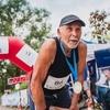 PRZEWODNIK PO BIEGANIU   Jestem ciekaw biegania po 80-tce – niezwykła historia Andrzeja Grabkowskiego