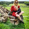 """Adrianna Surowik: W modzie wraca styl z """"Dynastii"""" [ROZMOWA]"""