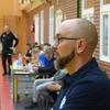 Karol Adamowicz nie jest już trenerem piłkarzy ręcznych Jezioraka
