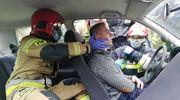 Kwalifikacje medyczne strażaków zostały sprawdzone [ZDJĘCIA]