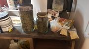 Miał 3,5 kg amfetaminy i 300 g marihuany - 29-latek zatrzymany