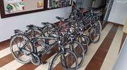 Wypożycz rower w Miejskim Ośrodku Sportu i Rekreacji w Nidzicy!