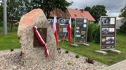 100 rocznica Plebiscytu na Warmii, Mazurach i Powiślu. Napromek, Czerlin i Lubstynek przyłączone do Polski