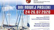Gmina Braniewo odwołuje imprezy