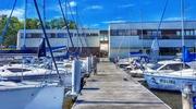 Od sierpnia starosta zarejestruje jachty o długości do 24 metrów