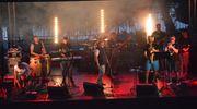 Reggae pod gwiazdami w Olecku