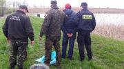 """Akcja """"Kłusownik"""" na wodach powiatu nowomiejskiego"""