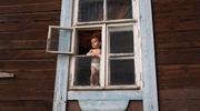 Uważaj na okno, bo może zabić