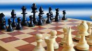 Kolejne zadanie szachowe