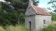 Dlaczego zbudowano Kapliczkę Unikowską? Aby odpędzić duchy drwali