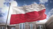Syreny alarmowe w 76 rocznicę wybuchu Powstania Warszawskiego