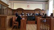 Zapadł wyrok w sprawie strzelaniny na Kosynierów Gdyńskich