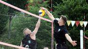 Grand Prix w siatkówce plażowej: uczestnicy rozegrali w tym tygodniu drugie turnieje