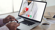 Pacjenci skarżą się na ograniczony dostęp do usług medycznych