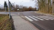 100 tys. złotych na poprawę bezpieczeństwa na przejściach dla pieszych w powiecie olsztyńskim