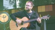 Sławek Kasprzycki: Muzyczna Soundela płynie... inaczej