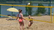 Mistrzostwa Iławy i Lato z Beach Volley — zapraszamy do gry!