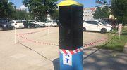 Parking przy ul. Kolejowej płatny - abonament dla posiadaczy Giżyckiej Karty Mieszkańca