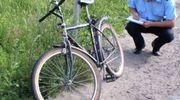 Lubawa: Po alkoholu na rower