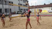 Siatkarki trenują przed Mistrzostwami Polski