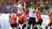 PGNiG Superliga kobiet startuje 9 września