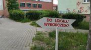 Tylko Iława postawiła na Trzaskowskiego