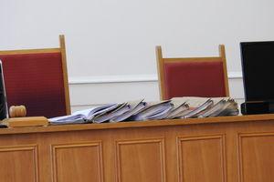 Czy sprawa byłego wójta Kozłowa Jacka J. i byłego radnego Rafała Ś. wróci do nidzickiego sądu?