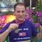 PRZEWODNIK PO BIEGANIU|| Jak to jest przebiec maraton w Korei Północnej