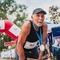 PRZEWODNIK PO BIEGANIU|| Jestem ciekaw biegania po 80-tce – niezwykła historia Andrzeja Grabkowskiego