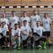 Bramkarki i bramkarze wzięli udział w futsalowym obozie treningowym