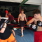 Boxing Club Iława żyje, ma się dobrze i zaprasza na treningi [ZDJĘCIA, WIDEO]