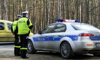Obywatelskie zatrzymania, czyli dlaczego pijany kierowca to nasza wspólna sprawa?
