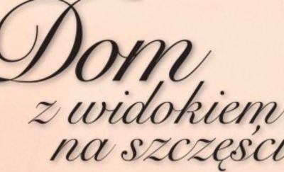 Spotkanie z lokalną pisarką będzie w Płowężu