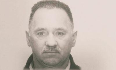 Zaginął 52-letni Mirosław Bloch