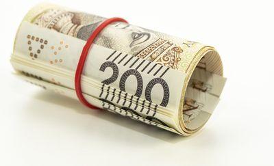 O ile wzrosną w przyszłym roku emerytury i renty, a o ile płaca minimalna?