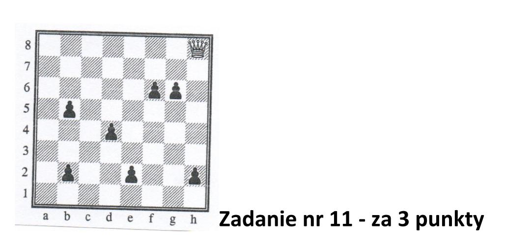 http://m.wm.pl/2020/08/orig/szachy-640776.jpg