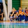 Finał Puchar Polski|| Pierwsza runda dla Cleareksu, w niedzielę rewanż w Lubawie